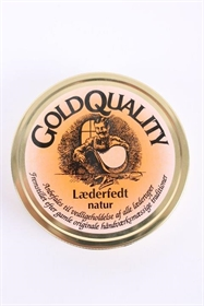 Gold Quality, 200 ml, naturfarve