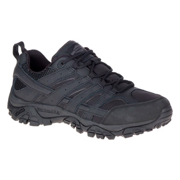 Merrell Moab 2 Tactical sko