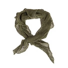 militær tørklæde