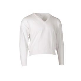 1865713f Fleecetrøje fra Storbritanniens militær | køb army tøj | 417