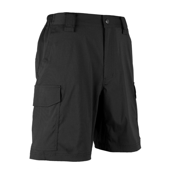 5.11 Tactical Patrol shorts i sort