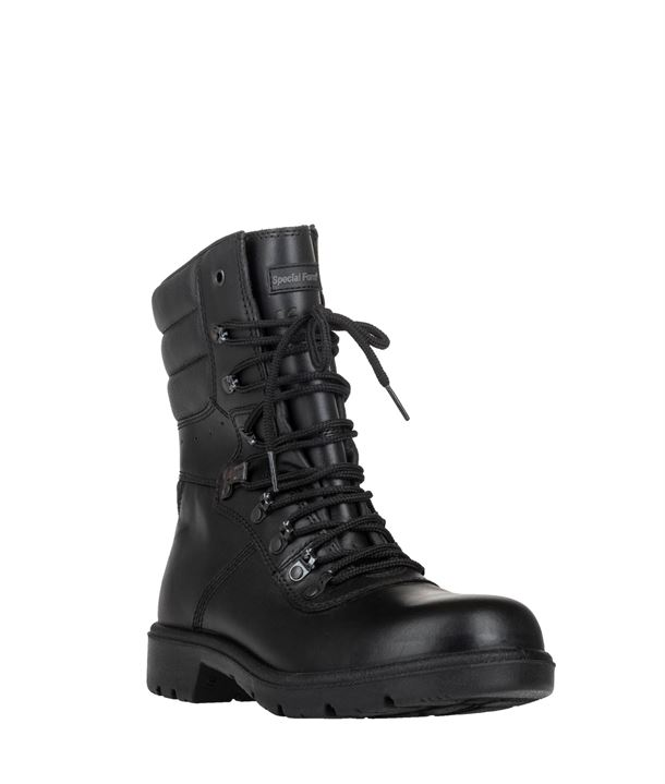 Originalt militær fodtøj | Køb dit militære fodtøj her | 417