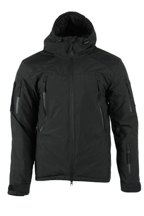 6b4472ef Herretøj | Køb billigt kvalitetstøj til mænd online | 417.dk