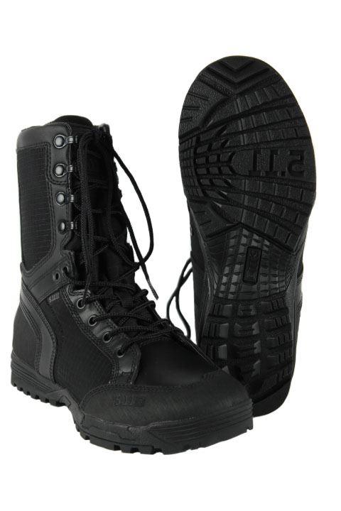 4cf32972722 Recon Urban støvler fra 5.11 i storm - Køb billig 5.11 hos 417.dk
