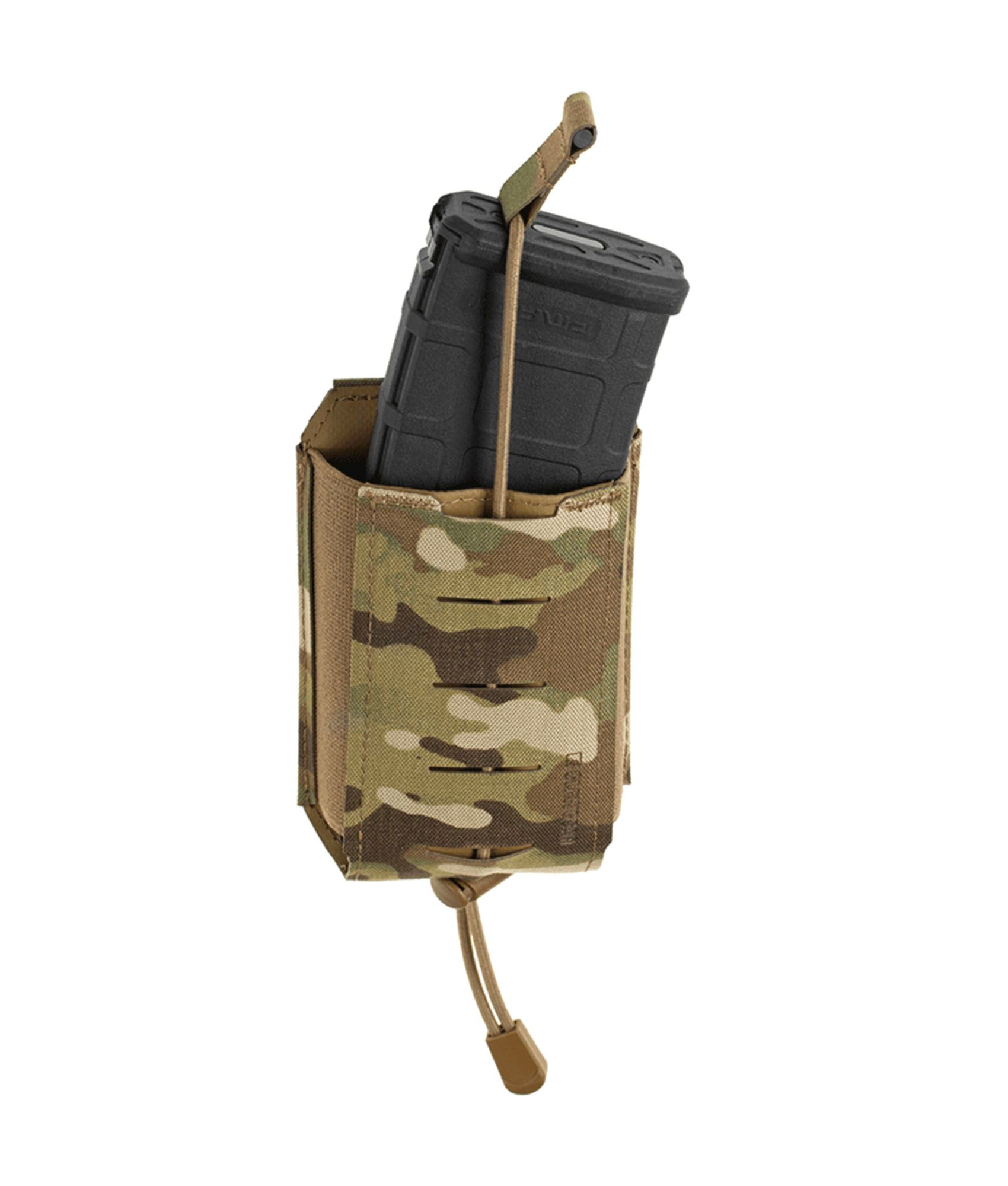 Clawgear Universal Rifle Mag Pouch