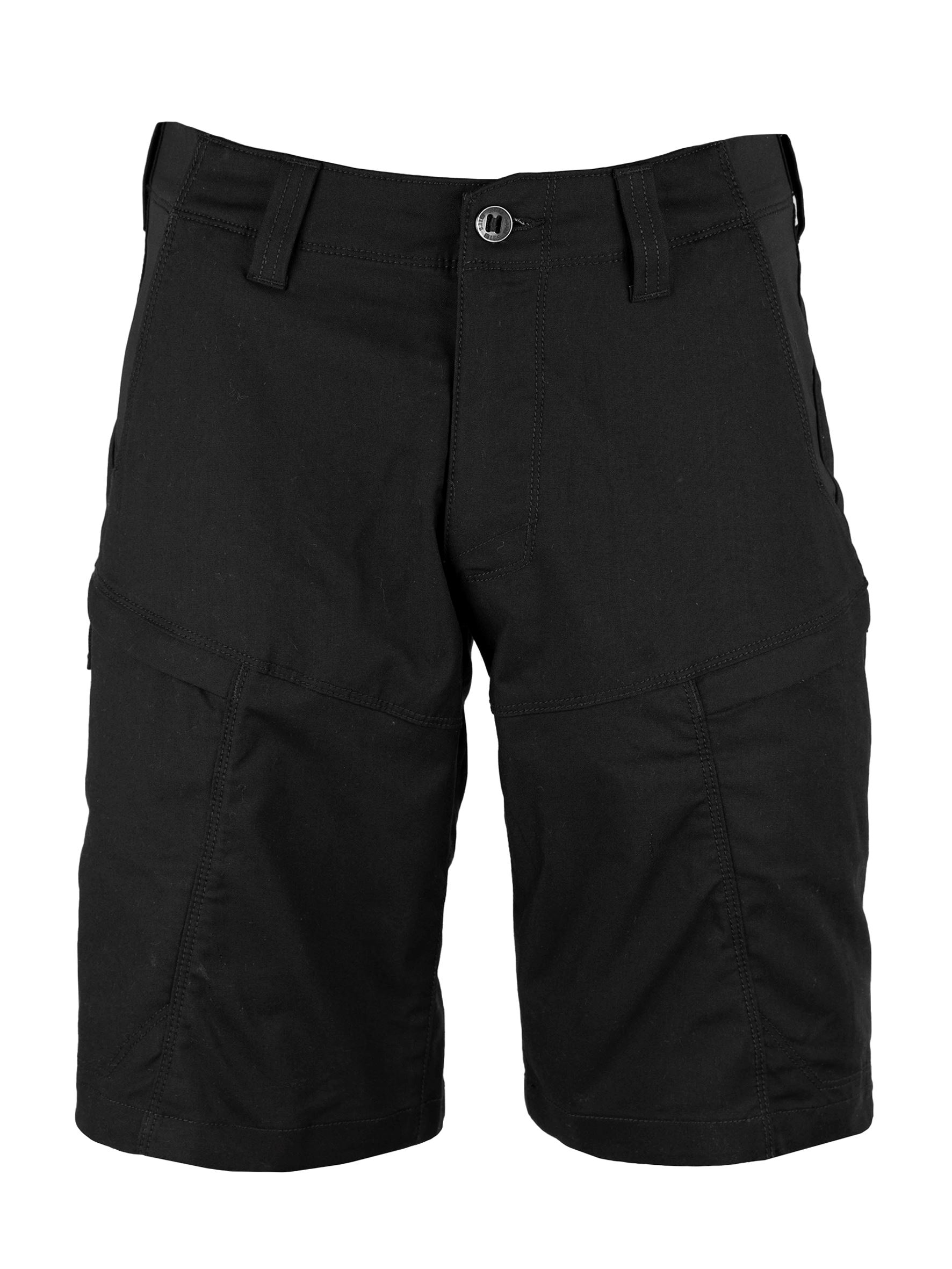 Lette og funktionelle Apex shorts fra 5.11 Tactical