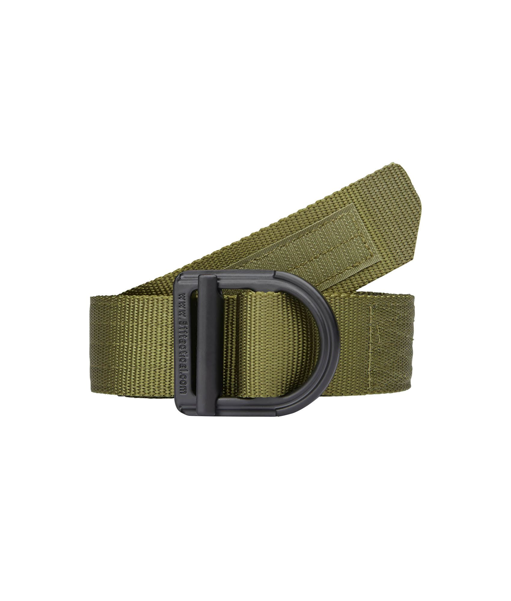 Trainer belt fra 5.11 Tactical