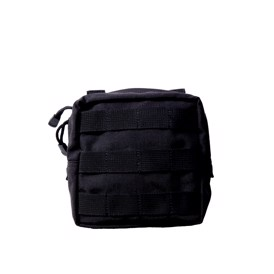 5.11 Tactical VTAC 6.6 pouch, sort