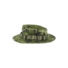 Camouflage tacgear boonie