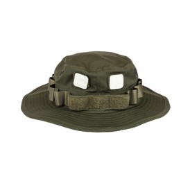 Tacgear Boonie Hat, oliven