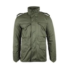 7a145d4be Køb jakker i store størrelser online hos 417.dk